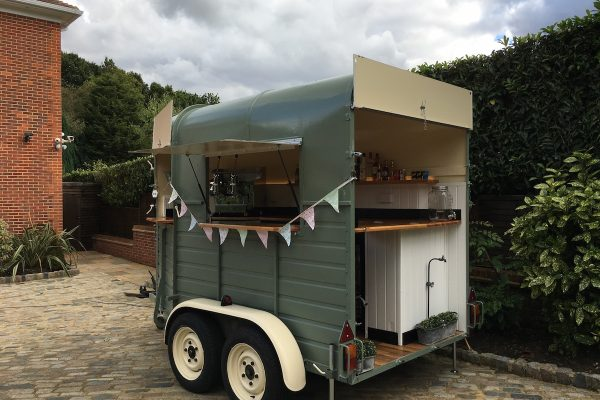 the-drinks-box-mobile-bar-converted-from-a-horse-trailer-back