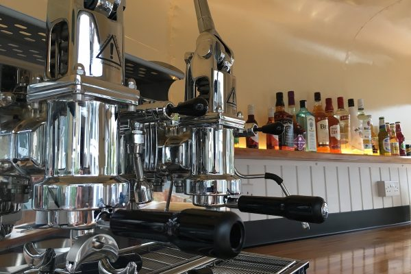 the-drinks-box-mobile-bar-converted-from-a-horse-trailer-coffee-machine