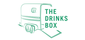The Drinks Box